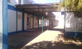 Olaria com Pintura em três escolas de Sintra