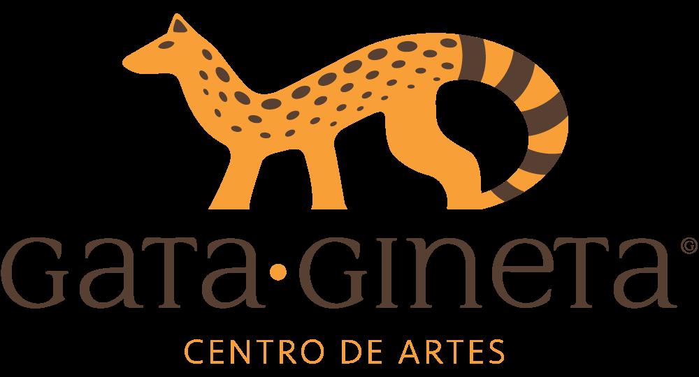 Gata-Gineta