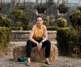Rita Costa
