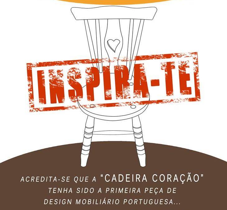 """Participem no Concurso """"A_Sentar Ideias"""""""